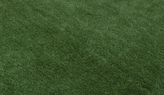 Artificial Grass  -  Chellow Heights