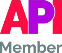 API-Member-full-colour-short_CMYK@4x